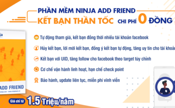 ninja-add-friend-phan-mem-ket-ban-facebook-hang-loat-5000-ban