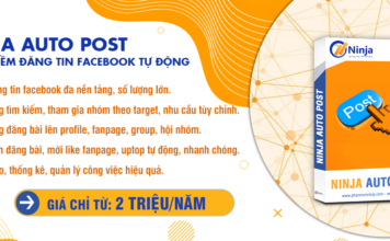 ninja-care-phan-mem-nuoi-facebook-luong-lon-chuyen-nghiep-tu-dong