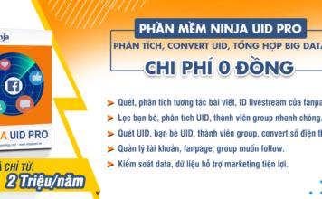 ninja-uid-pro-phan-mem-quet-data-khach-hang-voi-chi-phi-0-dong