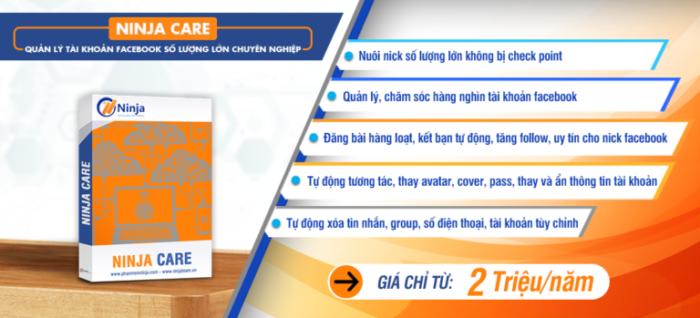phan-mem-nuoi-nick-facebook-cap-nhat-version-moi-18-0