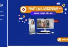 ninja-stream-tools-phat-lai-livestream-ban-hang-tu-dong-hieu-qua