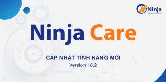 phan-mem-nuoi-nick-tu-dong-cap-nhat-version-moi-18-2