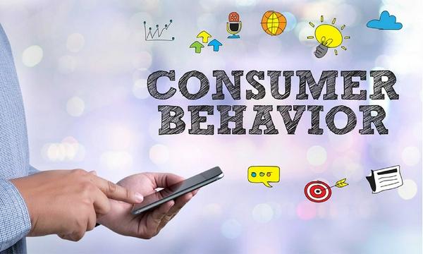 Tại sao cần nghiên cứu hành vi khách hàng trong kinh doanh online