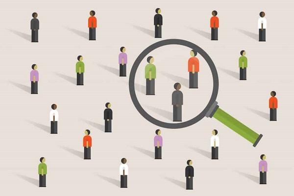Phân tích khách hàng tiềm năng theo độ tuổi mua hàng