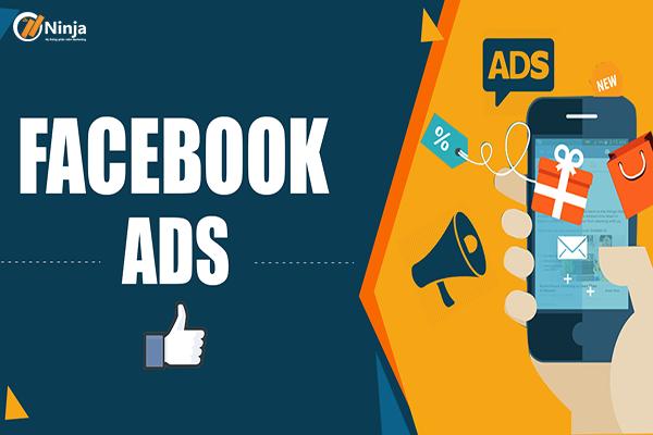 công cụ hỗ trợ chạy quảng cáo