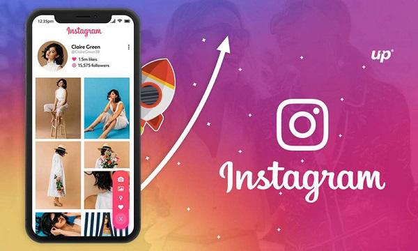 Thời gian đăng tin trên Instagram hiệu quả